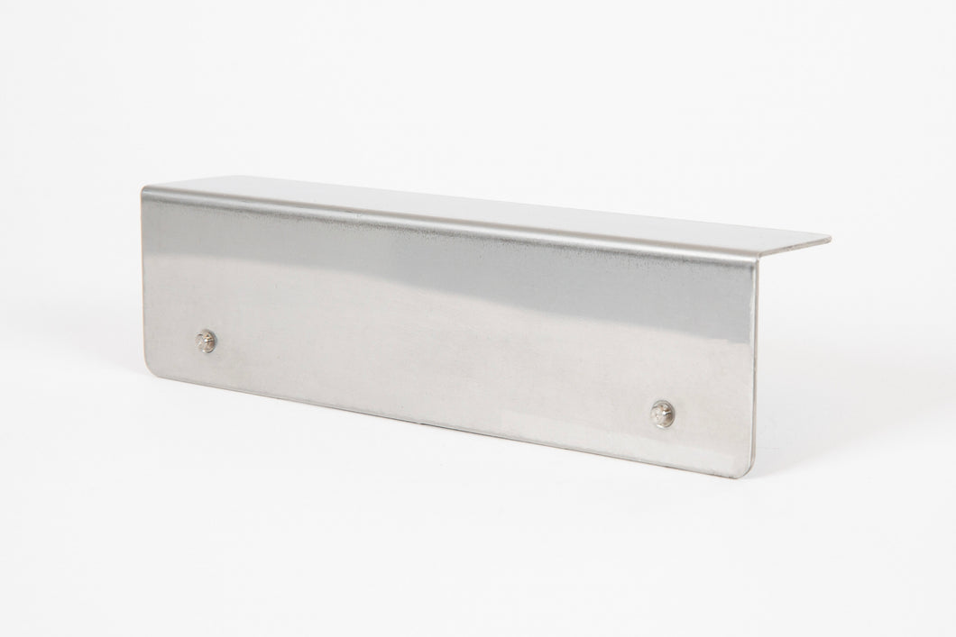 Universal Counter Edge Mounting Bracket