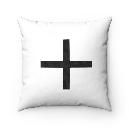 Zener Plus Pillow (14