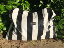 The Marcel Marceau Bag