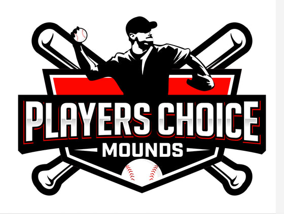 Players Choice Mounds