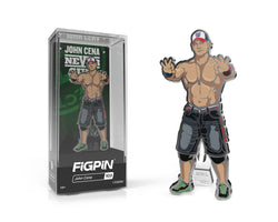 FiGPiN WWE Superstars John Cena