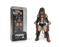 FiGPiN WWE Superstars Finn Balor (Demon)