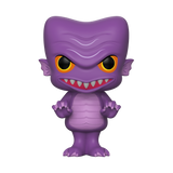 Funko Pop Spastik Plastik - Purple Gill
