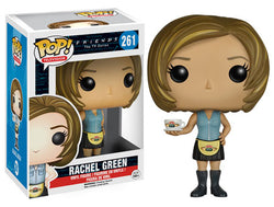 Funko Pop Television Friends - Rachel Green