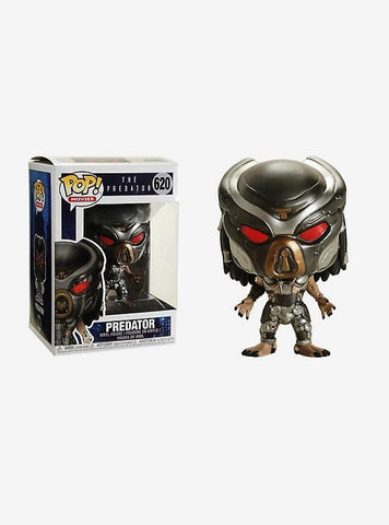 Funko Pop Movies Predator - Predator