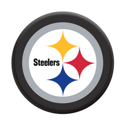 PopSockets NFL Pittsburgh Steelers Helmet