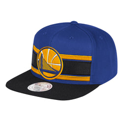 NBA Golden State Warriors Eredita 110Flex Snapback