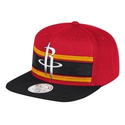 NBA Houston Rockets Eredita 110Flex Snapback