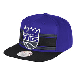 NBA Sacramento Kings Eredita 110Flex Snapback