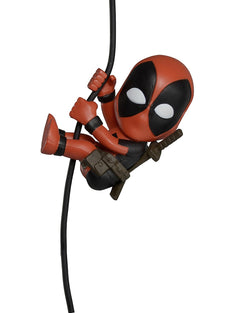 NECA Marvel Deadpool Wave 5 Scaler