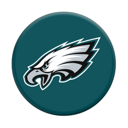 PopSockets NFL Philadelphia Eagles Helmet