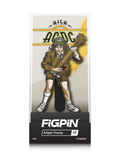 FiGPiN AC/DC Angus Young (High Voltage)