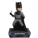 DC The Justice League Batman Bobblehead