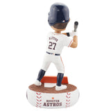 MLB Houston Astros Jose Altuve Baller Bobble