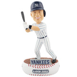MLB New York Yankees Aaron Judge Baller Bobble