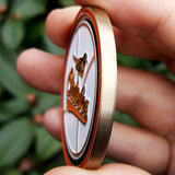 MLB Baltimore Orioles Coin