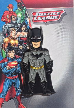 Fansets DC Comics Batman (New 52) Enamel Pin