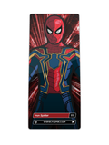 FiGPiN Marvel Avengers Infinity War - Iron Spider