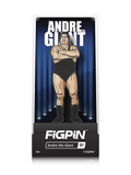 FiGPiN WWE Andre the Giant