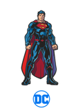 FiGPiN DC Superman (Rebirth)