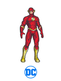 FiGPiN DC The Flash (Justice League)