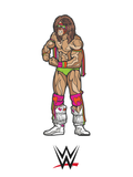 FiGPiN WWE Ultimate Warrior