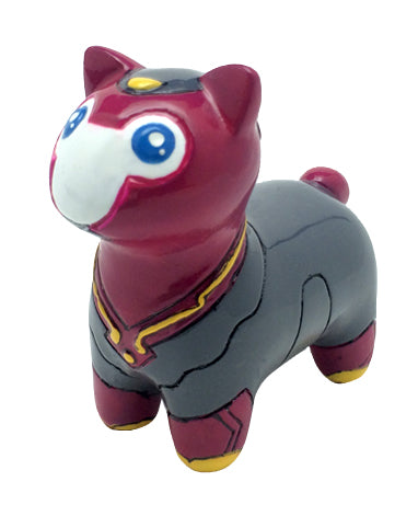 Android-paca Figure