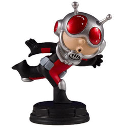 Marvel Ant-Man Animated Statue