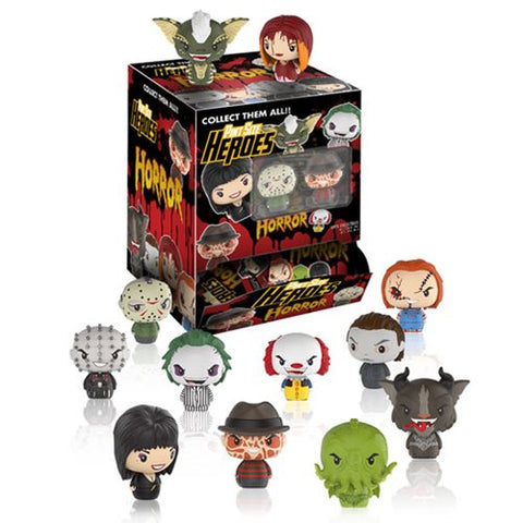 Funko Dorbz Horror Pint Size Heroes - Blind Bag