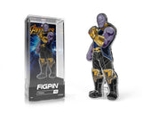 FiGPiN Marvel Avengers Infinity War - Thanos