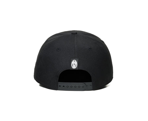 31db5ce2b0b42 Juventus Standard Hat – Nerdy Collectibles
