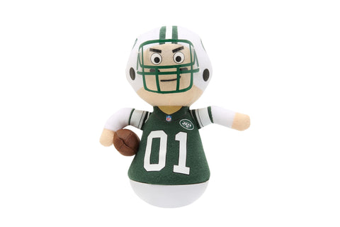 NFL Rock'emz New York Jets