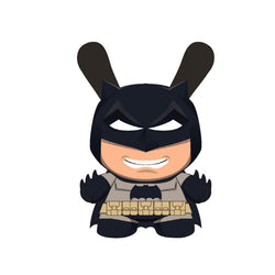 Kidrobot The Dark Knight Batman Dunny Vinyl Figure