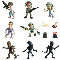 The Loyal Subjects Aliens Wave 1 Action Figure - Blind Box
