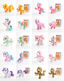 The Loyal Subjects My Little Pony Wave 1 Mini Figure - Blind Box