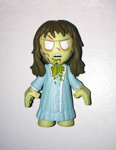 Funko Mystery Mini Horror Wave 3 Regan