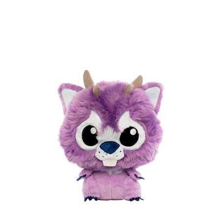 Funko Plush Regular Wetmore Forest Monsters - Angus Knucklebark