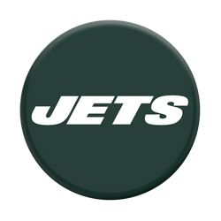 PopSockets NFL New York Jets Logo