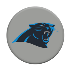 PopSockets NFL Carolina Panthers Helmet