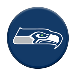 PopSockets NFL Seattle Seahawks Helmet