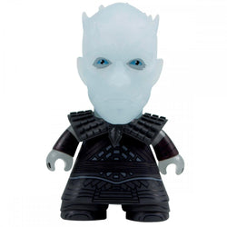 Titan Merchandise Game of Thrones Night King Translucent Figure