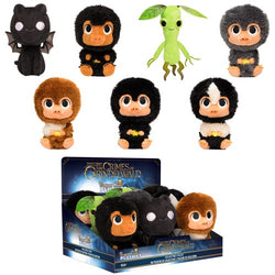 Funko SuperCute Plush Fantastic Beasts 2