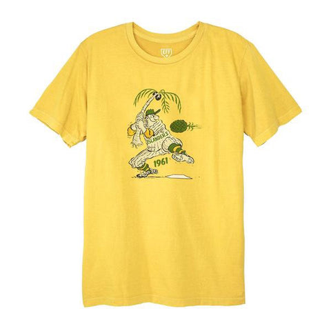 Hawaii Islanders 1961 T-Shirt