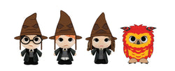 Funko SuperCute Plush Harry Potter 2019