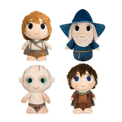Funko SuperCute Plush Lord of the Rings