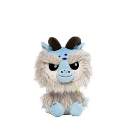 Funko Plush Regular Wetmore Forest Monsters - Magnus Twistknot