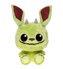 Funko Plush Regular Wetmore Forest Monsters - Picklez