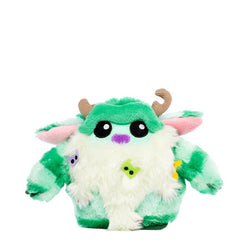 Funko Plush Regular Wetmore Forest Monsters - Sapwood Mossbottom