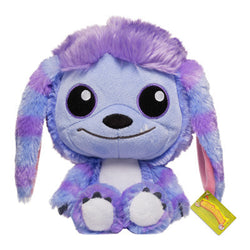 Funko Plush Regular Wetmore Forest Monsters - Snuggle Tooth