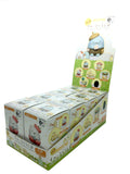 Kitan Club Putitto Sumikkogurashi Figue - Blind Box